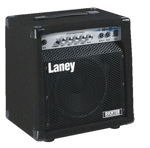 RB 1 (Bass Amplifier)